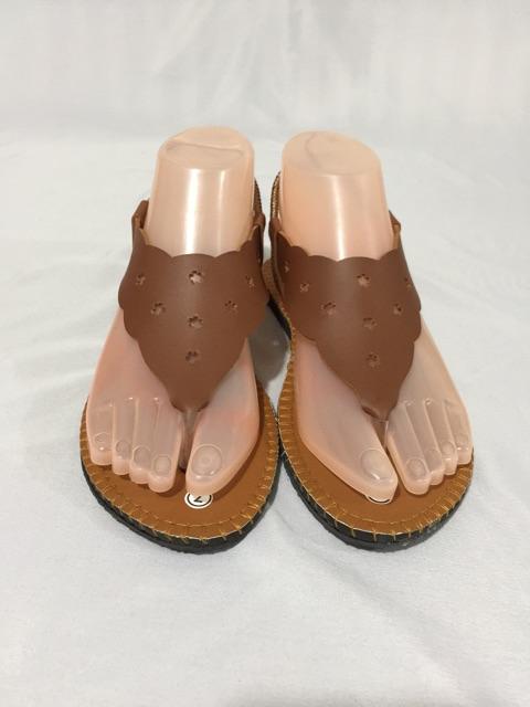 Marikina Shoes Online Shop